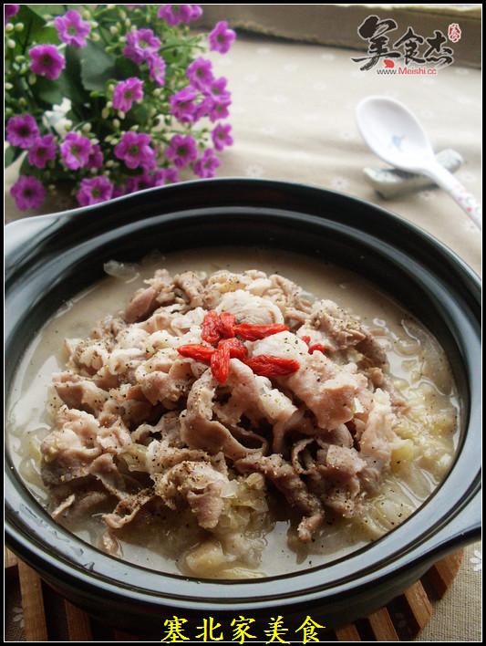 酸菜汆羊肉WF.jpg