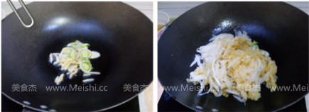 酸菜汆羊肉Vn.jpg