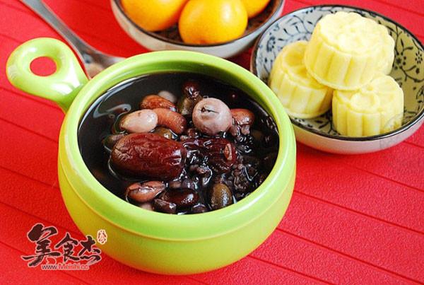 黑米红枣杂豆粥Dr.jpg