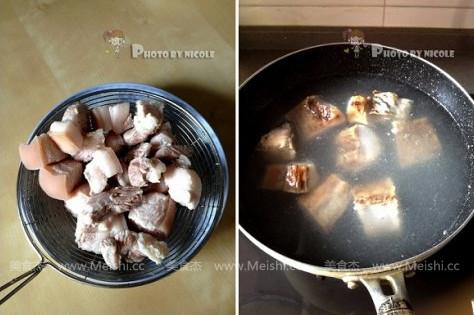 臘魚燒五花Kj.jpg