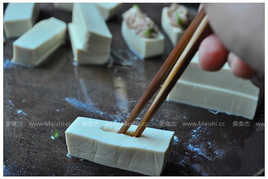 一口玲珑酿豆腐wa.jpg