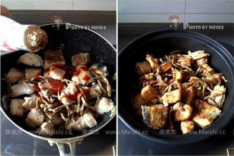 臘魚燒五花hN.jpg