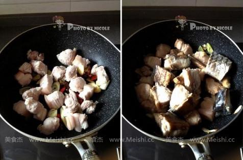 臘魚燒五花zj.jpg