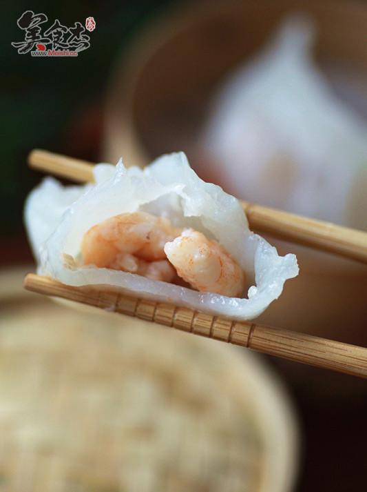 水晶虾饺sZ.jpg