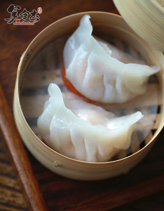 水晶虾饺Zq.jpg
