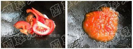 茄汁年糕go.jpg