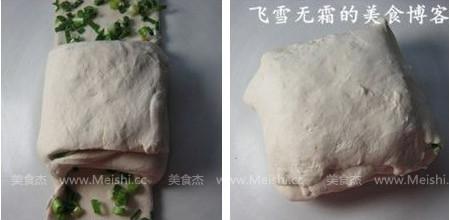 蔥香發面餅mb.jpg