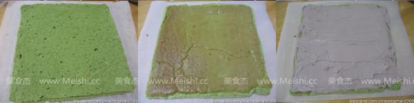 抹茶红豆奶油海绵卷Rp.jpg