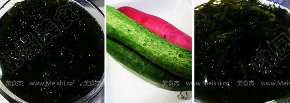 蒜香青瓜炝海带Ii.jpg
