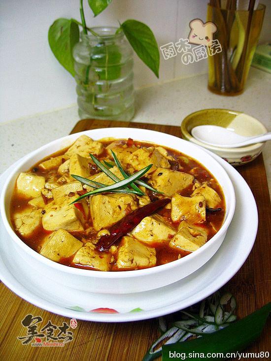 红烧豆腐UM.jpg