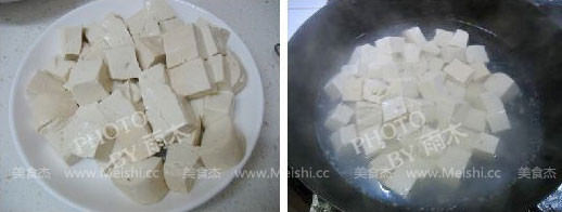 红烧豆腐yR.jpg