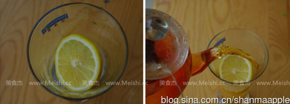 柠檬冰红茶ih.jpg