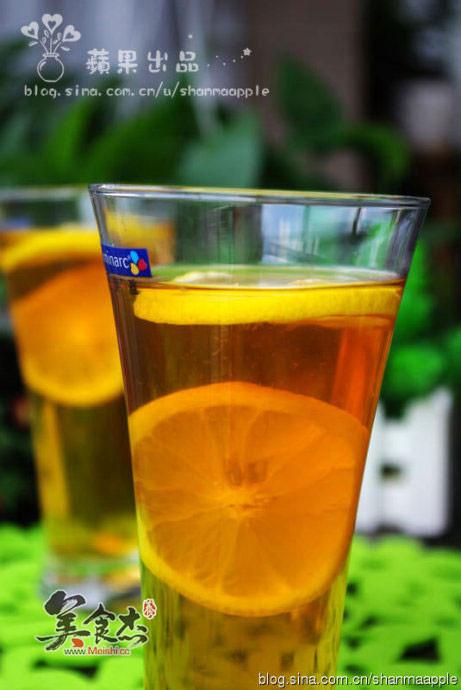 柠檬冰红茶Hi.jpg