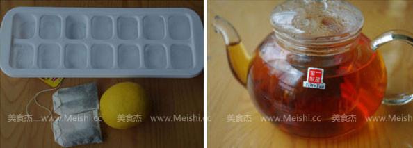 柠檬冰红茶bE.jpg