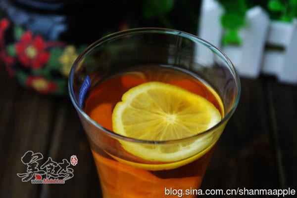 柠檬冰红茶eN.jpg