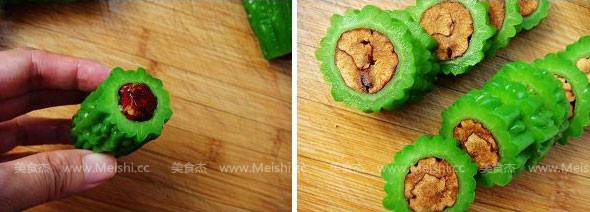 红枣酿苦瓜en.jpg