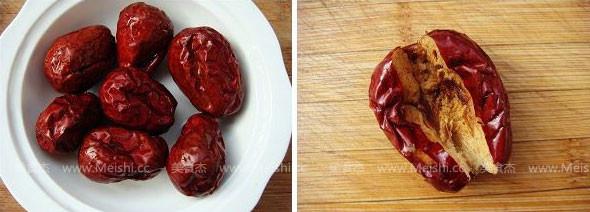 红枣酿苦瓜rf.jpg