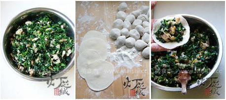 蛤蜊萝卜苗水饺eX.jpg