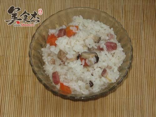 腊肉香菇米饭kR.jpg