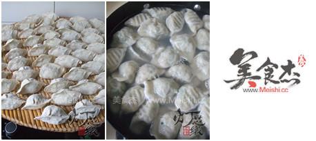 蛤蜊萝卜苗水饺Tg.jpg