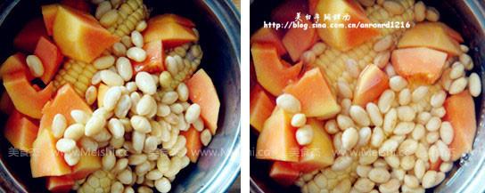 木瓜玉米甜汤qL.jpg