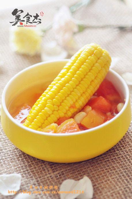 木瓜玉米甜汤Uv.jpg