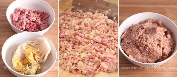 酸菜猪肉水饺io.jpg