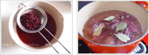 乌梅糖醋小排Ab.jpg