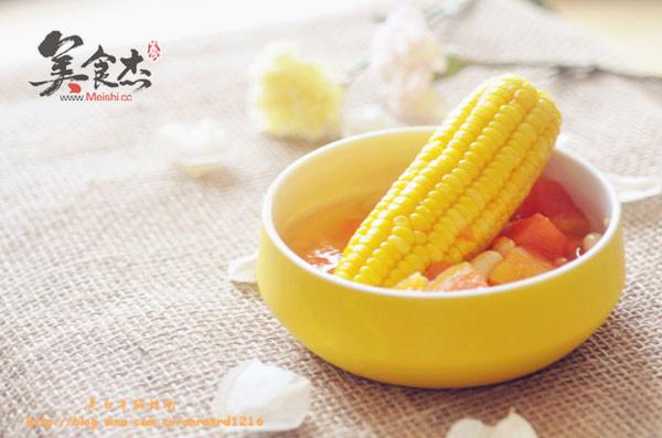 木瓜玉米甜汤vz.jpg
