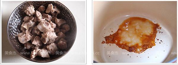 乌梅糖醋小排yC.jpg