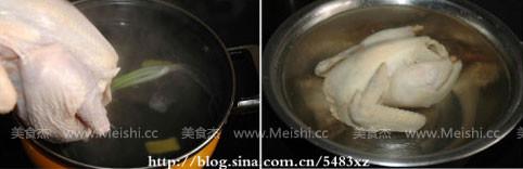 青红椒拌鸡丝SA.jpg