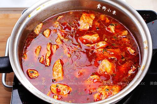 水煮肉片kT.jpg