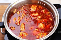 水煮肉片RX.jpg