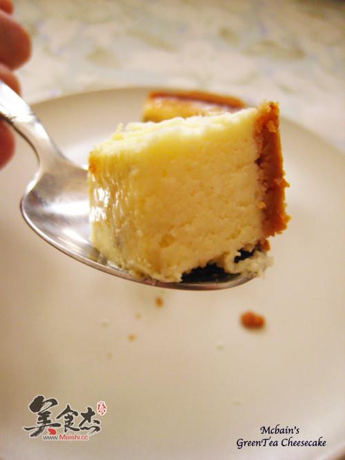 绿茶重乳酪蛋糕ah.jpg