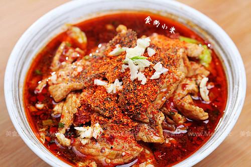 水煮肉片pF.jpg