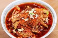 水煮肉片PY.jpg