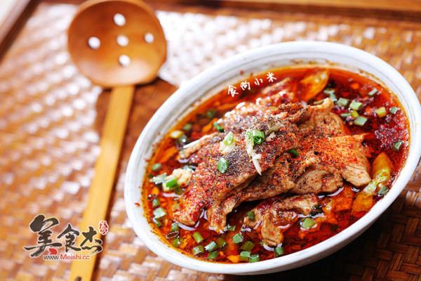 水煮肉片ch.jpg