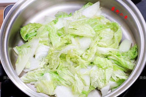 水煮肉片Lm.jpg
