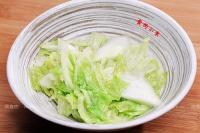 水煮肉片vV.jpg