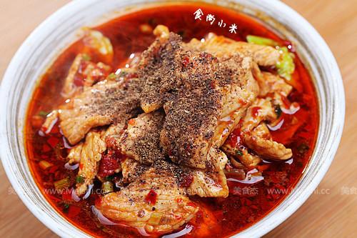 水煮肉片Ax.jpg