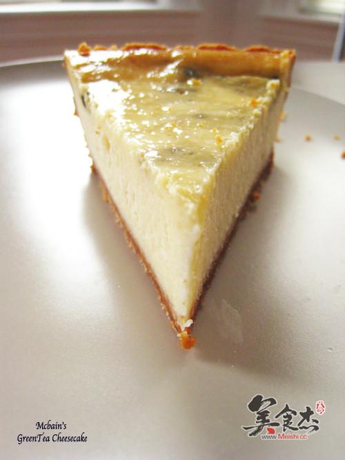 绿茶重乳酪蛋糕OZ.jpg