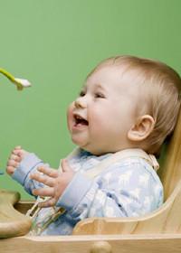 儿童食谱大全 轻松让孩子爱上吃饭sW.jpg