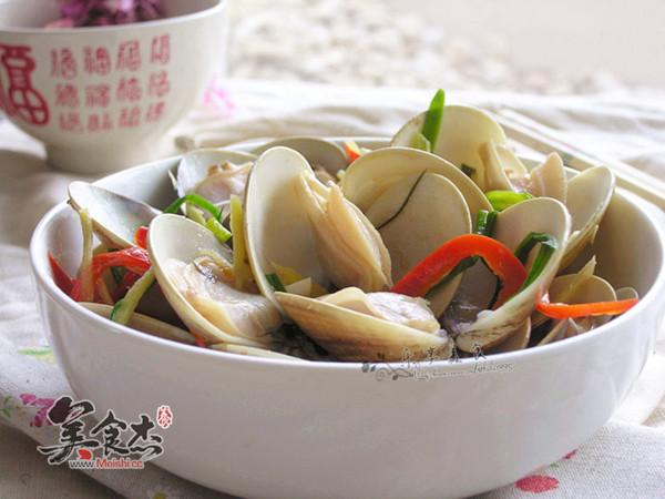 红椒炒蛤蜊Cu.jpg