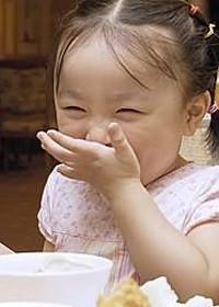 儿童食谱大全 轻松让孩子爱上吃饭QC.jpg