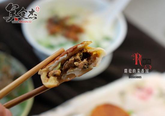 梅干菜餡餅Hw.jpg