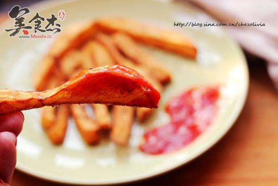 炸薯条Kf.jpg