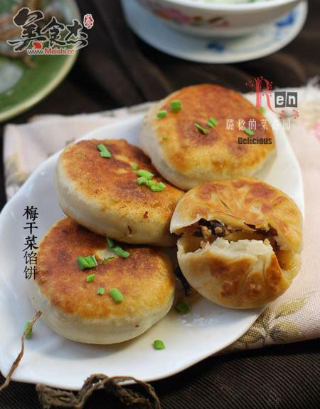梅干菜餡餅Pu.jpg