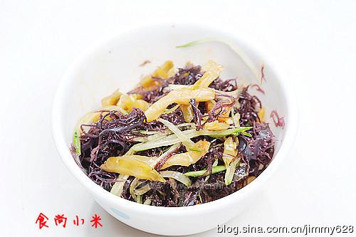 凉拌紫晶藻un.jpg