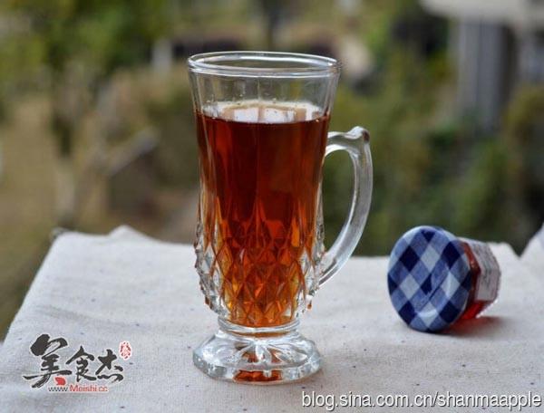 罗汉果山楂茶cP.jpg