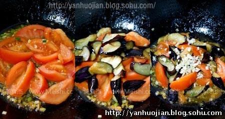 西红柿烧茄子XB.jpg